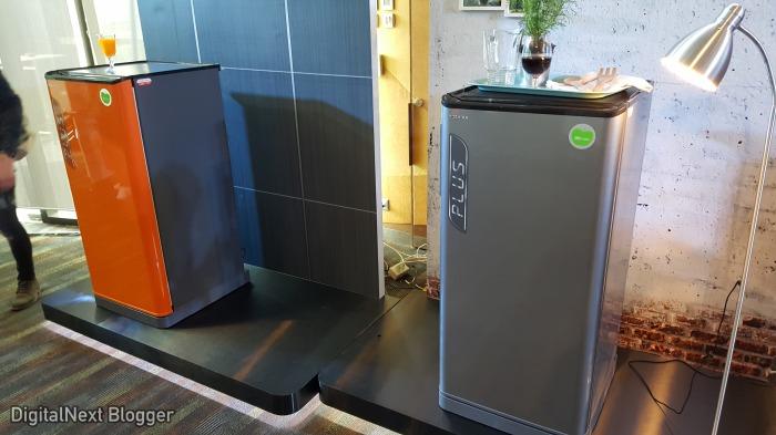 toshiba_plus_refrigerator_preview_20160114_103258