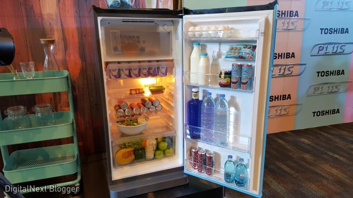 toshiba_plus_refrigerator_preview_20160114_103304