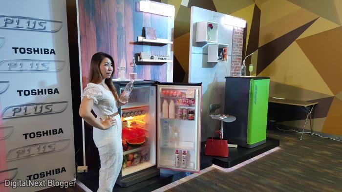 toshiba_plus_refrigerator_preview_20160114_103321