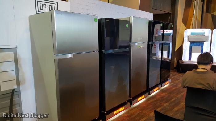 toshiba_plus_refrigerator_preview_20160114_103338