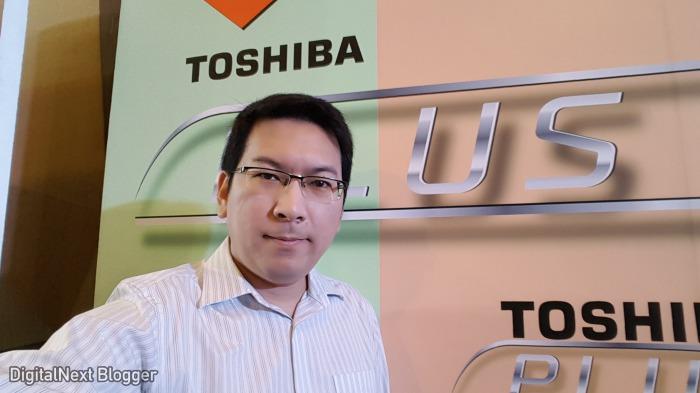 toshiba_plus_refrigerator_preview_20160114_103511