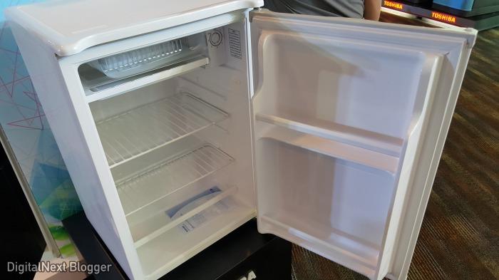 toshiba_plus_refrigerator_preview_20160114_103604