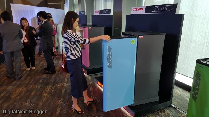toshiba_plus_refrigerator_preview_20160114_113950