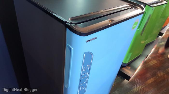 toshiba_plus_refrigerator_preview_20160114_114017
