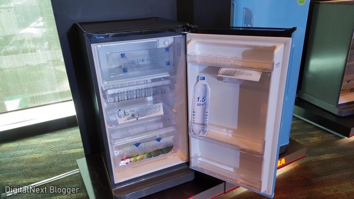 toshiba_plus_refrigerator_preview_20160114_114042