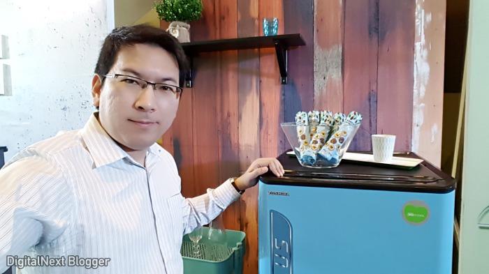 toshiba_plus_refrigerator_preview_C360_2016-01-14-11-52-07-759