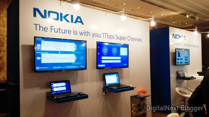 nokia_optical_fiber_IMG_20160525_152233