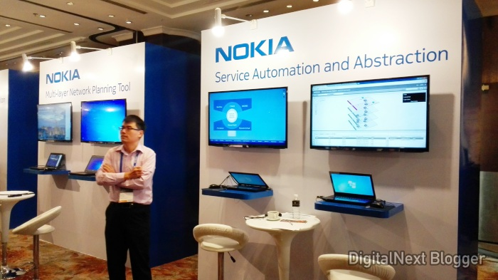 nokia_optical_fiber_IMG_20160525_152753