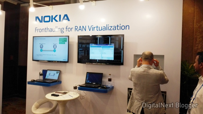 nokia_optical_fiber_IMG_20160525_152841