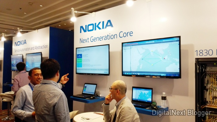 nokia_optical_fiber_IMG_20160525_153719