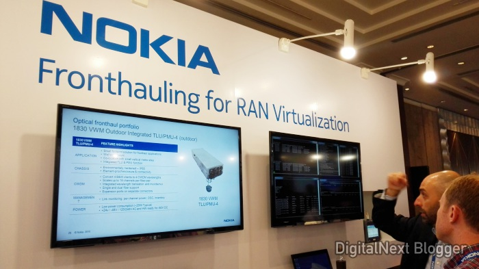 nokia_optical_fiber_IMG_20160525_153750