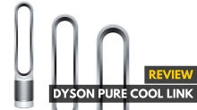 dyson-pure-cool-link-review